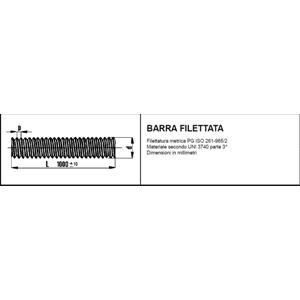 SW RACCORDO TUBO Murr plastica 83602469-MSV m63x1,5//48 M-Fix