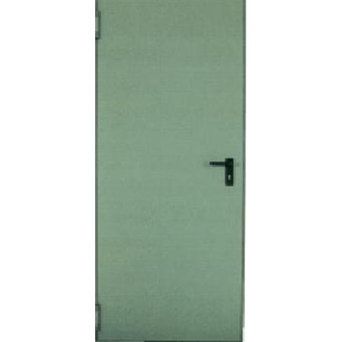 Porta tagliafuoco antincendio univer rei 120 800x2150mm for Porta rei 120 dwg